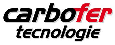 Carbofer