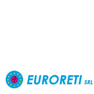 Euro Reti Commisso
