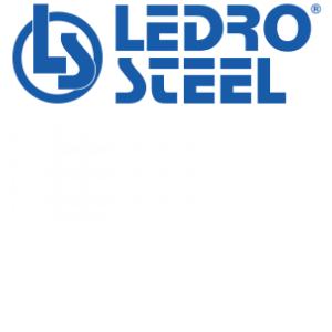 Ledro Steel
