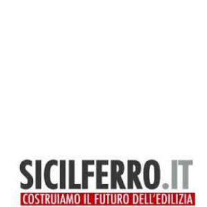 Sicilferro
