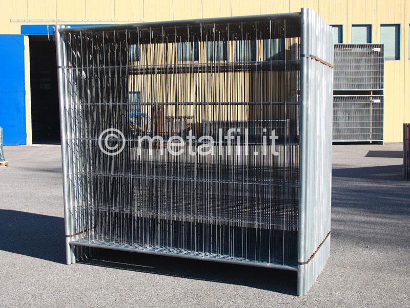 recinzioni-mobili_0