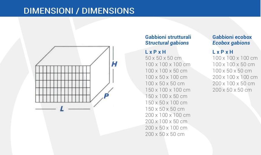 DimensioniGabbioni04