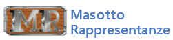 Masotto Rappresentanze